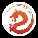受注管理アプリ 回龍(マワル) - 飲食店のオーダー状況をスマホで管理 icon