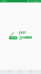 Fast Scanner For Pc Mac Windows 7 8 10 Free Download Napkforpc Com
