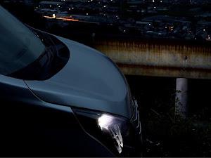 ワゴンR MH34S FX Limitedのカスタム事例画像 びんちゃんさんの2021年09月07日22:32の投稿