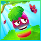 Jelly JumpJump for PC-Windows 7,8,10 and Mac