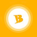 Brand Market icon