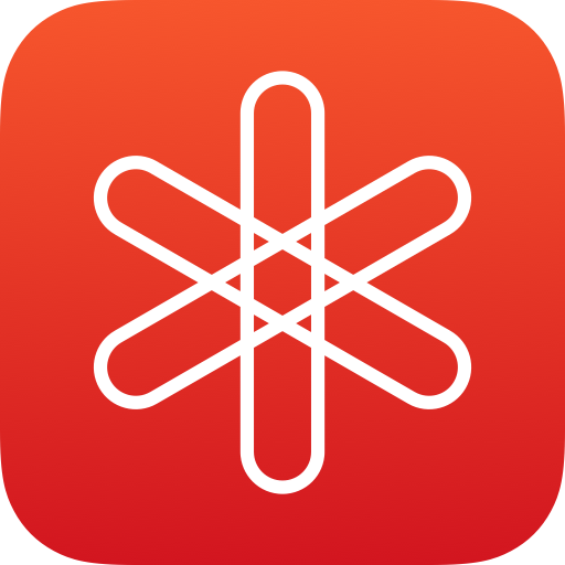 DENT - Send.. file APK for Gaming PC/PS3/PS4 Smart TV