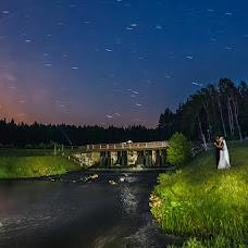 Wedding photographer Ivan Cyrkunovich (HiViv). Photo of 25.05.2014