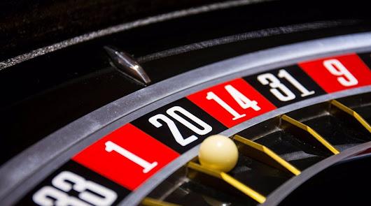 Los andaluces, adictos al juego online: los que más piden que no les dejen jugar