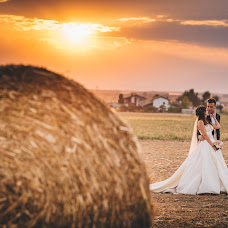 Wedding photographer Enrico Cattaneo (enricocattaneo). Photo of 31.01.2017