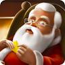 com.origamepaperfigures.christmasgami