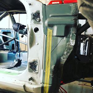 シルビア S14 のカスタム事例画像 なべたくさんの2020年02月24日10:28の投稿