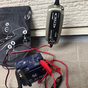 タンドラ  クルーマックス TRDオフロードパッケージのカスタム事例画像 チキチキターキーさんの2020年04月29日23:58の投稿