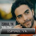 İsmail (YK) Şarkıları İnternetsiz icon