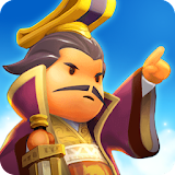 Kingdom Story: Brave Legion file APK Free for PC, smart TV Download