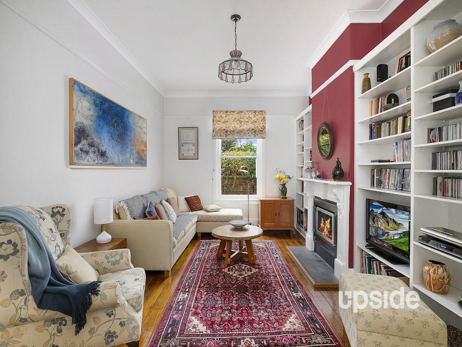 Main photo of property at 18 Una Street, Bowral 2576