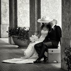 Свадебный фотограф Maurizio Sfredda (maurifotostudio). Фотография от 26.04.2019
