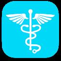 My Nursing Mastery: Student, NCLEX & Nurse's Guide icon