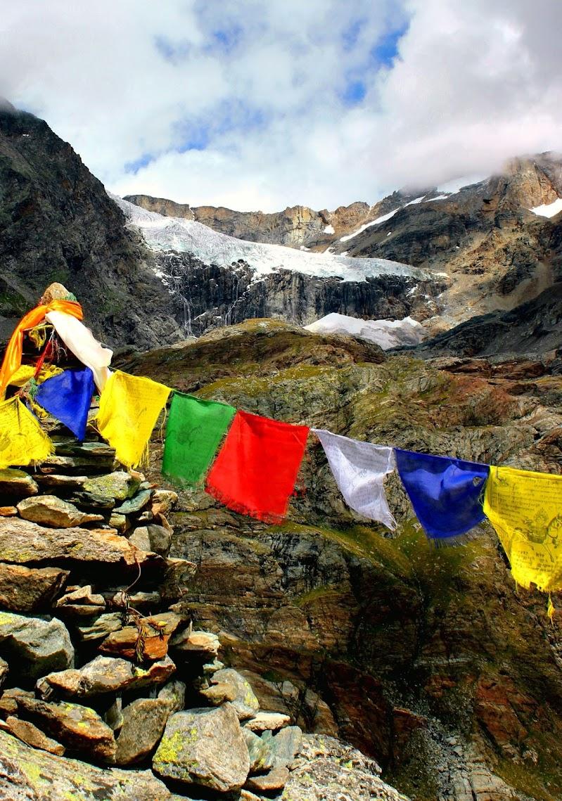 Pro Tibet di gfg