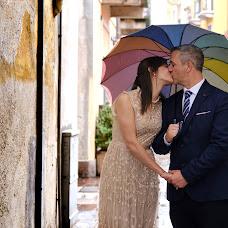 Fotografo di matrimoni Riccardo Tempesti (riccardotempesti). Foto del 03.06.2019