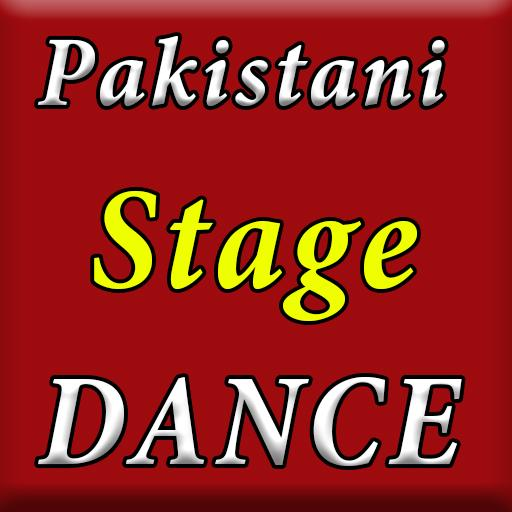 Pakistani Stage Dances 2019 Android APK Download Free By Beenda