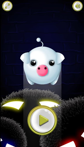 Pig Launcher hack tool