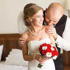 Wedding photographer Irina Shmurina (Shmurina). Photo of 29.12.2015