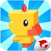 Tiny Chick icon