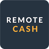 Remote Cash Course