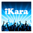 iKara - Sing Karaoke apk