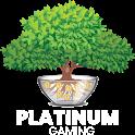 Platinum Gaming icon