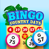 Bingo Country Days: Best Free Bingo Games