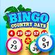 Bingo Country Days: Best Free Bingo Games apk