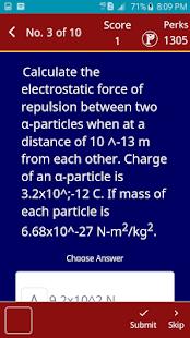 Refresher ELECS (QUEX) - náhled