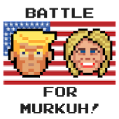 Battle For Murkuh!