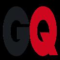 GQ Sample icon