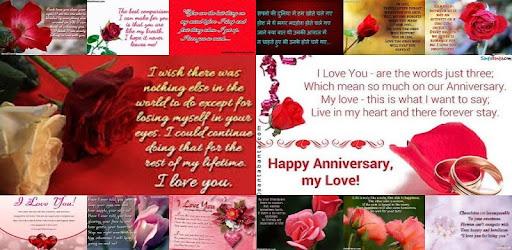 funny valentine s day freund zitiert