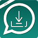 Download Status Saver - Download & Share For PC Windows and Mac