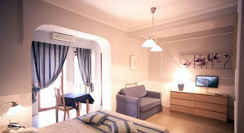 Hotel Residence Magnolia
