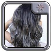 Latest Hairstyle Design Apps Bei Google Play