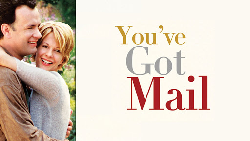 Youve Got Mail 1998 Trailer Youtube