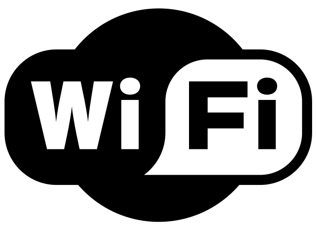 Image result for wifi png