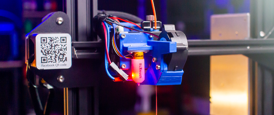 3D Printing Essentials: Loading and Unloading Filament