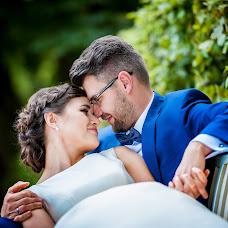 Wedding photographer Mateusz Pawlikowski (MateuszPawliko). Photo of 10.02.2016