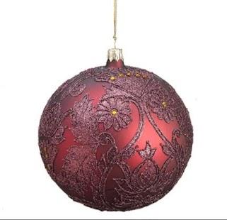Best Christmas Ornaments - náhled