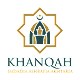 Download KHANQAH-BD For PC Windows and Mac 1.0.2