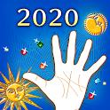 Auto Palmistry Premium icon