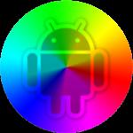 Icon Color Filter Lite 1.2