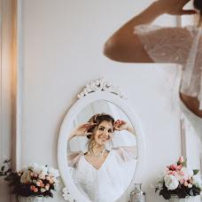 Wedding photographer Roma Akhmedov (aromafotospb). Photo of 26.07.2018