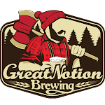 Logo of Great Notion Blueberry Muffin