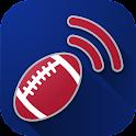Pigskin Hub - Giants News icon