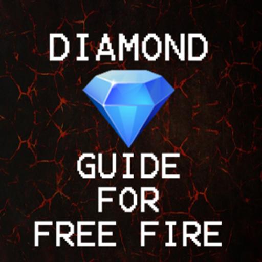 Guide For Free Fire Diamond Generator Aplikasi Di Google Play