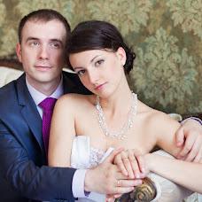 Wedding photographer Tatyana Careva (TatianaTs). Photo of 13.06.2013