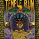 Temple Run 2 Wallpapers and New Tab Icon