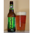 Logo of Goose Island 312 Urban Pale Ale